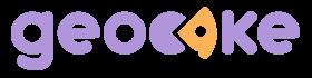Geocake